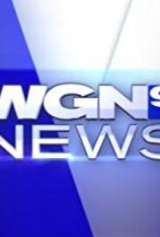 WGN News Chicago Episode dated 28 July 2013 (1989– ) Online