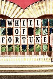Wheel of Fortune Episode dated 30 March 1987 (1975– ) Online