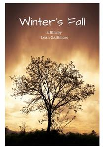 Winter's Fall (2017) Online