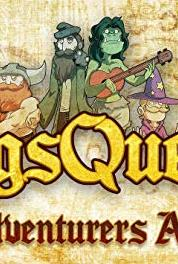 YogsQuest Call of Cthulhu: The Ritual (2013– ) Online