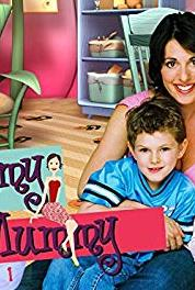 Yummy Mummy Episode dated 17 February 2006 (2005– ) Online