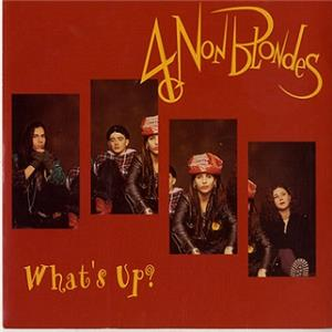 4 Non Blondes: What's Up? (1993) Online
