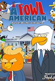 A Fowl American Mile High Club (2018– ) Online