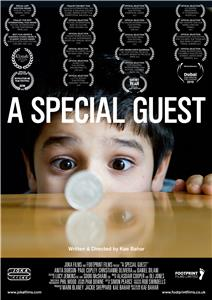 A Special Guest (2016) Online