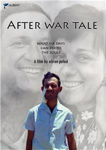 After war tale (2015) Online
