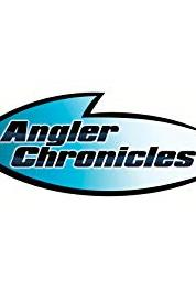Angler Chronicles Carne De Theresa Elite Championship (2014– ) Online