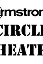 Armstrong Circle Theatre Only This Night (1950–1963) Online