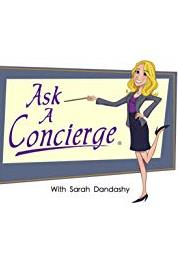 Ask a Concierge Elite Adventure Tours (2014– ) Online