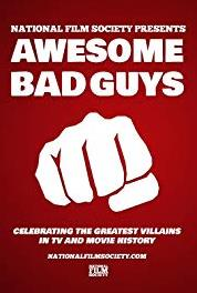 Awesome Bad Guys Awesome Bad Guys: Newman (2016– ) Online