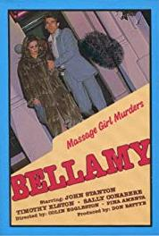 Bellamy A Minor Charge of Murder (1981– ) Online