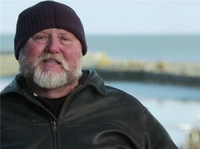 Bering Sea Gold Go Big or Go Home (2012– ) Online