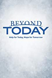 Beyond Today Is the Rapture Real? (2005– ) Online