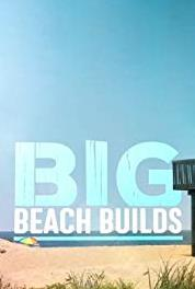 Big Beach Builds Bethany Beach (2017–2018) Online