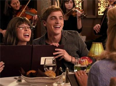 Big Time Rush Big Time Double Date (2009–2013) Online