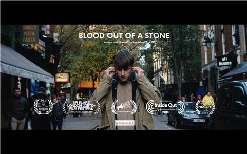 Blood Out of a Stone (2018) Online
