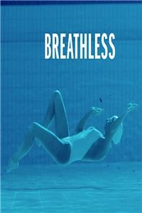 Breath holding (2018) Online