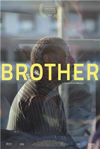 Brother (2016) Online