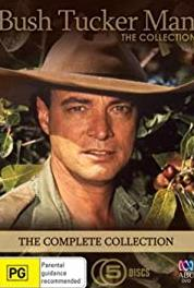 Bush Tucker Man Gold Fever (1987–1990) Online