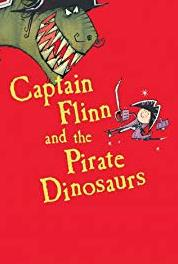 Captain Flinn and the Pirate Dinosaurs Sink or Swim (2015) Online
