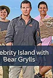 Celebrity Island with Bear Grylls Surviving The Island (2016– ) Online