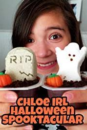 Chloe IRL Halloween Spooktacular DIY Skeleton Fairies (2016– ) Online