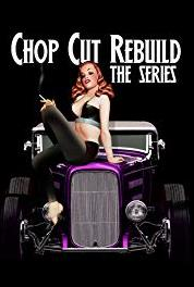 Chop Cut Rebuild Takes a Legend (2004– ) Online