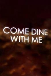 Come Dine with Me London: Hugo (2005– ) Online