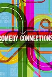 Comedy Connections Shooting Stars (2003–2008) Online