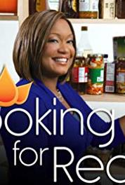 Cooking for Real Say Hello to Easy Flavor (2008– ) Online