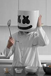 Cooking with Marshmello How To Make Chocolate Mice (2017– ) Online