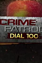 Crime Patrol Dial 100 Allahabad Acid Attack & Kidnapping (2015– ) Online