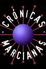 Crónicas marcianas Episode dated 23 October 2000 (1997–2005) Online