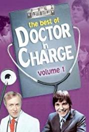 Doctor in Charge The Godfather (1972–1973) Online