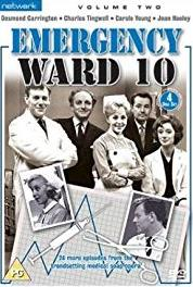 Emergency-Ward 10 Episode #1.633 (1957–1967) Online