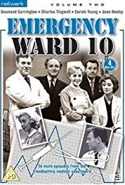 Emergency-Ward 10 Episode #1.75 (1957–1967) Online