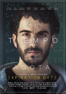 Expiration Date (2018) Online