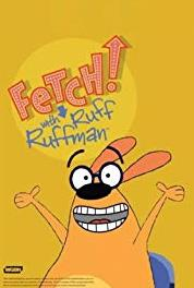 FETCH! with Ruff Ruffman Game Show Isle (2006–2010) Online