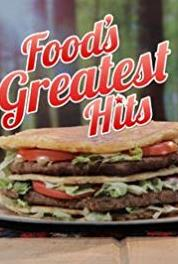 Food's Greatest Hits Campfire Classics (2016– ) Online