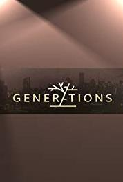 Generations Episode dated 3 April 2003 (1993– ) Online