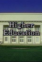 Higher Education The Naked Truth (1994– ) Online