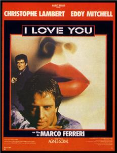 I Love You (1986) Online