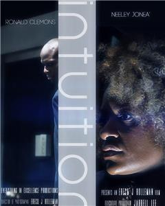 Intuition (2016) Online