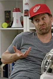 Jon Glaser Loves Gear Tennis (2016– ) Online