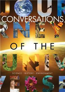 Journey of the Universe: Conversations  Online