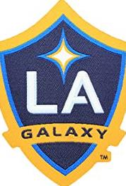 LA Galaxy Sporting Kansas City @ LA Galaxy (2018– ) Online