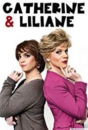 La revue de presse de Catherine et Liliane Episode dated 23 January 2016 (2012– ) Online