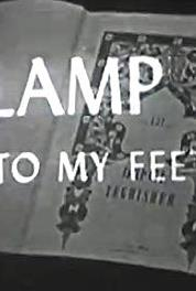 Lamp Unto My Feet The Story of Ruth (1948–1979) Online