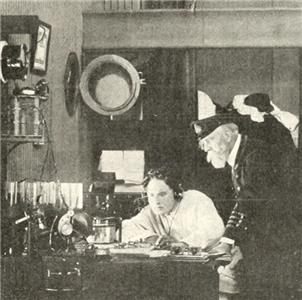 Lost Years (1912) Online