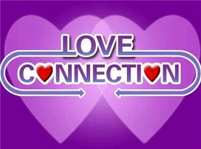 Love Connection Episode #8.98 (1983–1998) Online