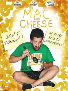 Mac and Cheese (2016) Online
